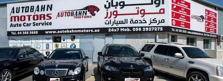 Autobahn Motors Reviews Contact Details Mechanicar Inc