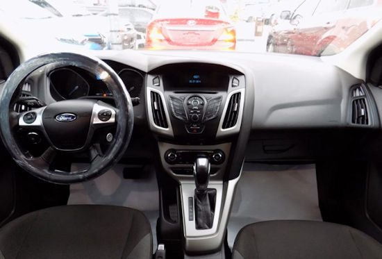 Al Attar Used Cars Showroom LLC: Reviews, Contact Details - MechaniCar Inc.
