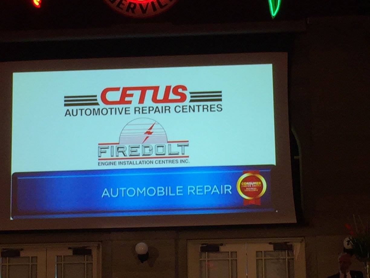 Image Result For Cetus Automotive Calgary Review