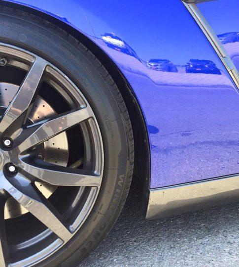 Capital Tires Oman: Reviews, Contact Details - MechaniCar Inc