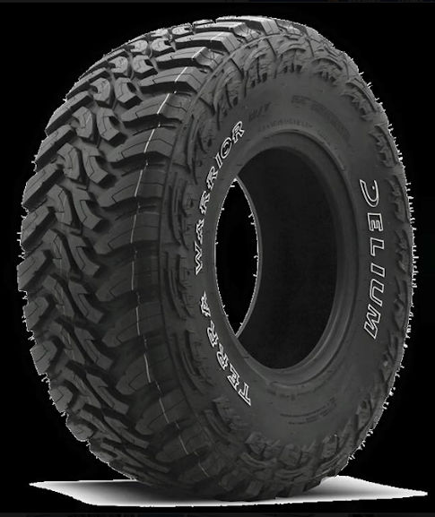 Capital Tires Oman: Reviews, Contact Details - MechaniCar Inc